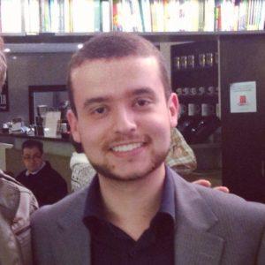 Andre Assi Barreto